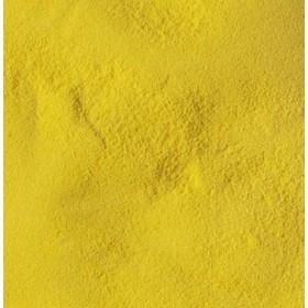 Plastificante amarillo