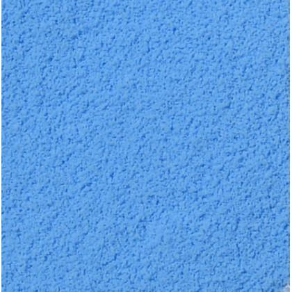Plastificante azul