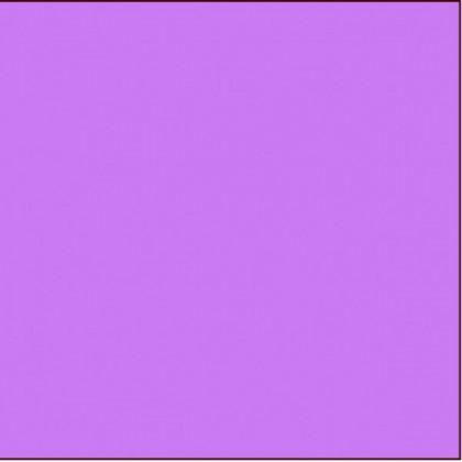 plastificante  violeta