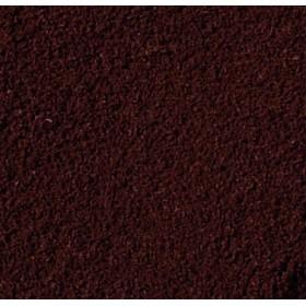 Plastificante marrón oscuro