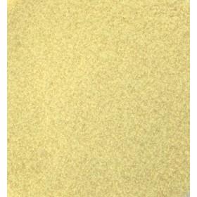 Plastificante oro metalizado