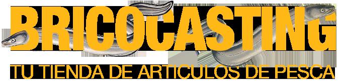 Bricocasting, Moldes para plomos y plastificantes
